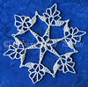 "<a href=""http://www.snowcatcher.net/2013/09/snowflake-monday.html"" target=""_blank"">Acquisition Snowflake</a>"