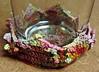 Shaping Boreas Pass Candy Dish