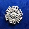 Keystone Snowflake