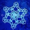 Weminuche Snowflake