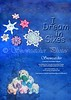 "Once again, attempting to raise money to benefit the Colorado-Wyoming Chapter of the National Multiple Sclerosis Society, I've put together a PDF booklet of crocheted snowflake patterns (instructions) as a special way of thanking those who contribute in <a href=""http://main.nationalmssociety.org/site/TR/Bike/COCBikeEvents?px=2106802&amp;pg=personal&amp;fr_id=22980"" target=""_blank"">my name</a> or in <a href=""http://main.nationalmssociety.org/site/TR/Bike/COCBikeEvents?px=4542896&amp;pg=personal&amp;fr_id=22980"" target=""_blank"">The Lizard's name</a>.  Read more about our fund-raising drive <a href=""http://www.snowcatcher.net"">here</a>."
