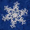 "<a href=""http://www.snowcatcher.net/2014/11/snowflake-monday.html"" target=""_blank"">Wind River Snowflake</a>"