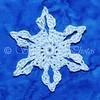 "<a href=""http://www.snowcatcher.net/2015/03/snowflake-monday_16.html"" target=""_blank"">Garden Snowflake 20</a>"