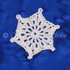 "<a href=""http://www.snowcatcher.net/2011/07/snowflake-monday_18.html"" target=""_blank"">Afterthought Snowflake</a>"