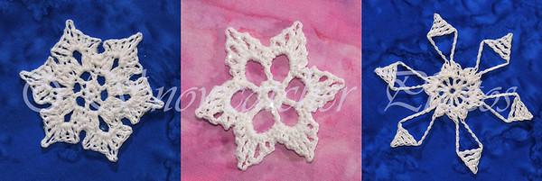 "plain <a href=""http://www.snowcatcher.net/2012/05/snowflake-monday_14.html"" target=""_blank"">Baby Snowflakes</a>"