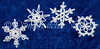 """<a href=""""http://www.snowcatcher.net/2016/05/snowflake-monday_16.html"""" target=""""_blank"""">Garden Snowflakes 23, 24, 25 and 26</a>"""