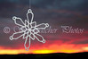 "<a href=""http://www.snowcatcher.net/2010/04/snowflake-monday_26.html"" target=""_blank"">Light Rail Snowflake</a>"