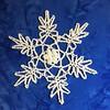 Hibernaire Snowflake