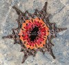 """<a href=""""http://www.snowcatcher.net/2017/10/snowflake-monday_30.html"""" target=""""_blank"""">Dragon's Eye Snowflake</a>"""