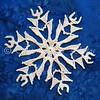 "<a href=""http://www.snowcatcher.net/2015/01/snowflake-monday_12.html"" target=""_blank"">Eris Snowflake</a>"