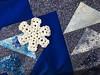 Puff the Magic Snowflake