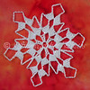 "<a href=""http://www.snowcatcher.net/2010/01/snowflake-monday_25.html"" target=""_blank"">A Snowflake of its Own</a>"