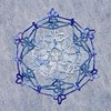 "<a href=""http://www.snowcatcher.net/2014/10/snowflake-monday.html"" target=""_blank""> Science Mission Snowflake</a>"