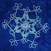 "<a href=""http://www.snowcatcher.net/2017/04/snowflake-monday_17.html"" target=""_blank"">Mount Silex Snowflake</a>"