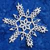 "<a href=""http://www.snowcatcher.net/2014/12/snowflake-monday_29.html"" target=""_blank"">Solstice Snowflake</a>"