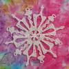 "<a href=""http://www.snowcatcher.net/2010/05/snowflake-monday_17.html"" target=""_blank"">Red Mug Snowflake</a>"