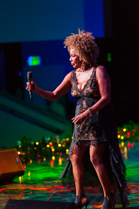 20141213_Thelma_Houston-110