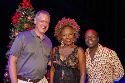 20141213_Thelma_Houston-6-2