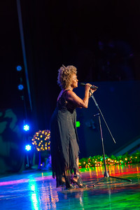 20141213_Thelma_Houston-15-3