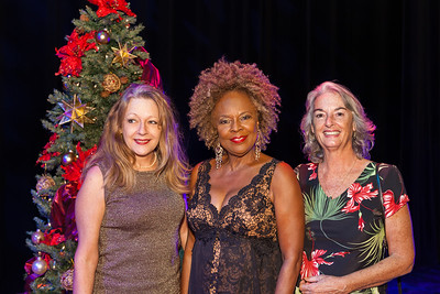 20141213_Thelma_Houston-8-2