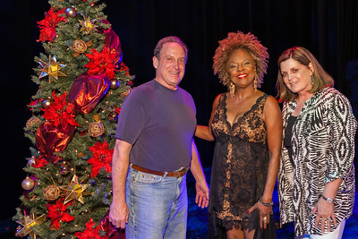 20141213_Thelma_Houston-1-2