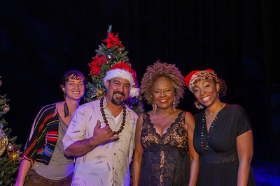 20141213_Thelma_Houston-11-2