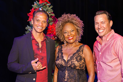 20141213_Thelma_Houston-10-2