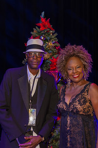 20141213_Thelma_Houston-13-2