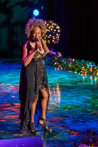 20141213_Thelma_Houston-38-2