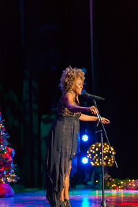 20141213_Thelma_Houston-16-3