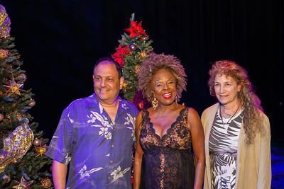 20141213_Thelma_Houston-12-2