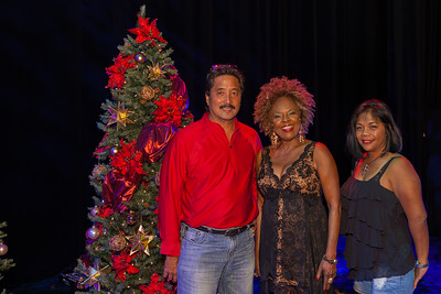 20141213_Thelma_Houston-2-2