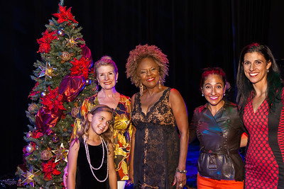 20141213_Thelma_Houston-7-2