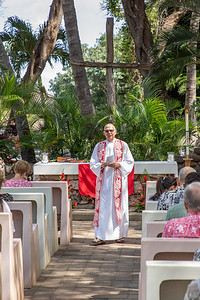 20180414_TBTSConfirmation-18
