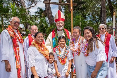 20180414_TBTSConfirmation-149