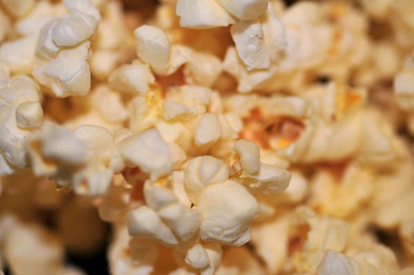 tasty kernels