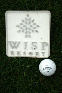 Wisp Resort - McHenry, MD ... September 13, 2008 ... Photo by Rob Page III