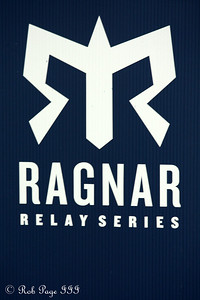 Ragnar - New York ... May 13, 2011
