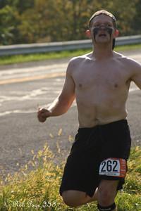The 2012 Washington DC Ragnar Relay - Maryland ... September 21-22, 2012