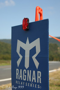 The 2012 Washington DC Ragnar Relay - Maryland ... September 21-22, 2012