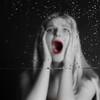 Scream, (after Munch)
