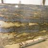Our granite slab before being cut.