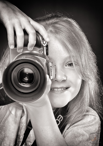 Tamsin Photographer