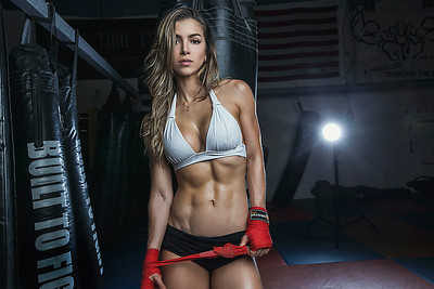 anllela-sagra-gym-motivation-scr7