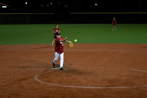 Softball (Season #1)