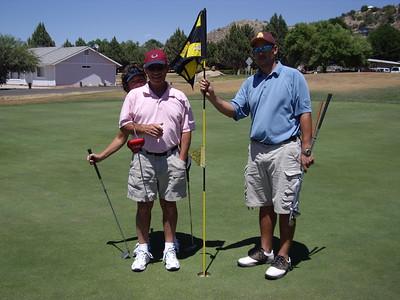 golf_15