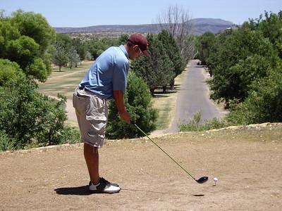 golf_12