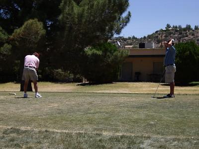 golf_07