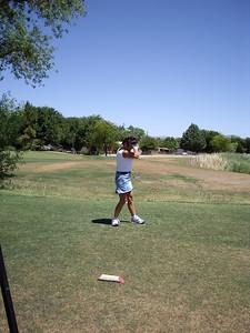 golf_04