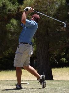 golf_09